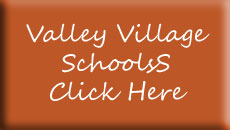 Valley Village Schools Information